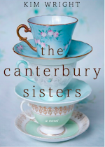 Tea Lovers' Book Club Read for July 27