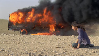 Incendies_Lubna_Azabel