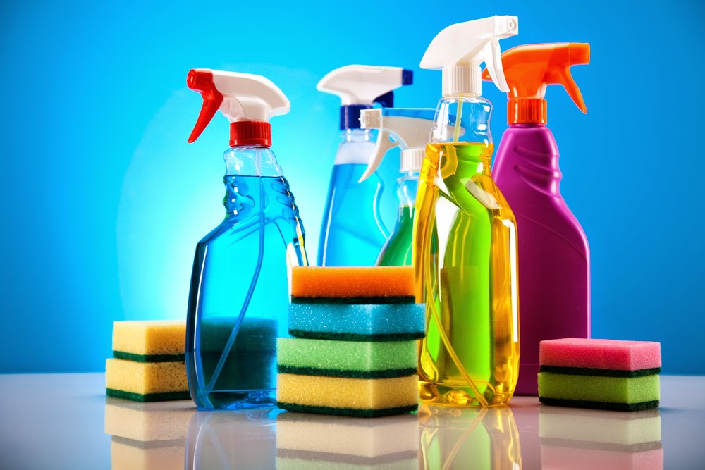 antiseptics and disinfectants Antiseptics and disinfectants— safe and effective - volume 5 issue 5 - william a rutala, eugene c cole.