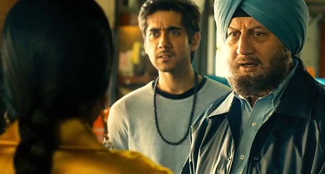 New Top 13 Hindi Movie Torrent Sites as of