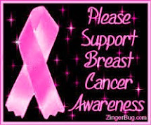 Support Awareness