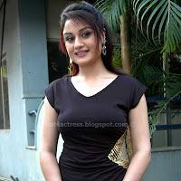 Sonia agarwal new in t-shirt photos