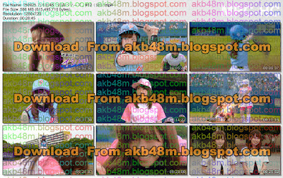 http://3.bp.blogspot.com/-jSwrB4KRf7A/VgWvK4hOL5I/AAAAAAAAyic/O2Y9zwsWJZ0/s400/150925%2B%25E4%25B9%2583%25E6%259C%25A8%25E5%259D%258246%25E3%2580%258C%25E5%2588%259D%25E6%25A3%25AE%25E3%2583%2599%25E3%2583%259E%25E3%2583%25BC%25E3%2582%25BA%25E3%2580%258D%252312%25EF%25BC%2588%25E7%25B5%2582%25EF%25BC%2589.mp4_thumbs_%255B2015.09.26_04.31.30%255D.jpg