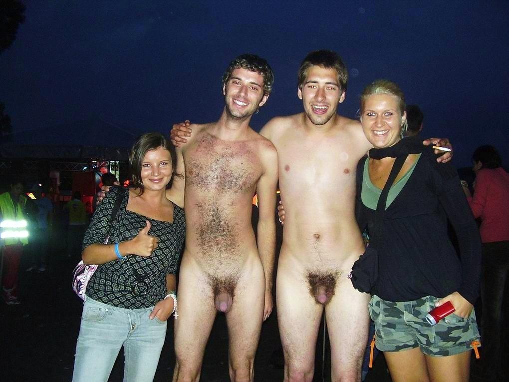 eroticheskiy-rezhisser-endryu-blek