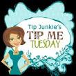 Tip Junkie