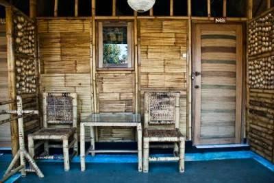 Homestay Murah di Lombok
