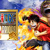 One Piece Pirate Warriors 3 Full Game Proper -CODEX (Single Link) (Torrent Link)