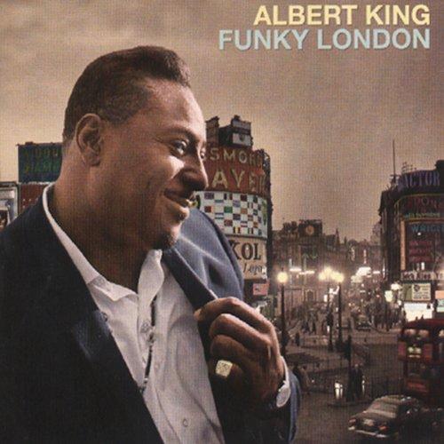 Albert king blues power download free