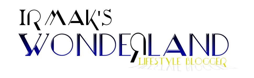 Irmak's Wonderland