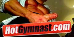 Hotgymnast Official Site
