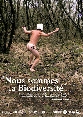 lisaa_biodiversite_biodiversité