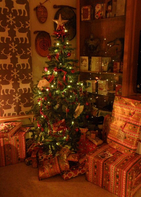 Image Result For Outdoor Christmas Decorations For Sale