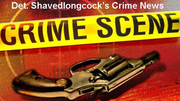 john wayne gacy crime scene photos. john wayne gacy jr crime scene