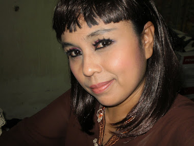 CHEF JULIANA AZMAN