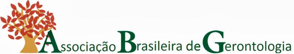 Associação Brasileira de Gerontologia (ABG)