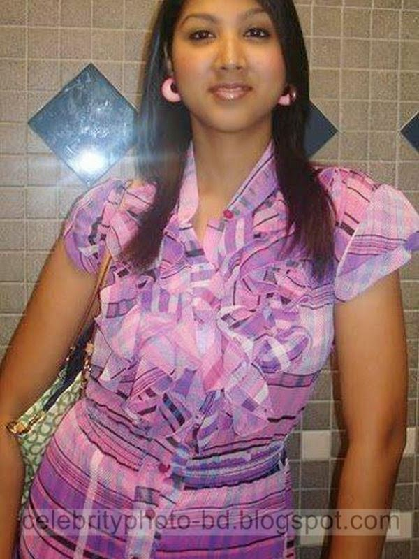 Super+Beautiful+Pirojpur+Girls+And+Ladies+New+Photos+Collection+2014004