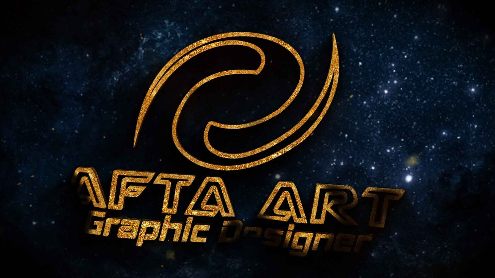after effects template burning light logo transition gosharemore