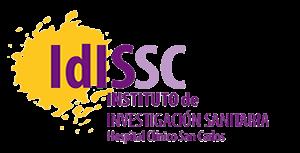 Club gertech instituto de investigacion sanitaria del for Puerta k hospital clinico san carlos