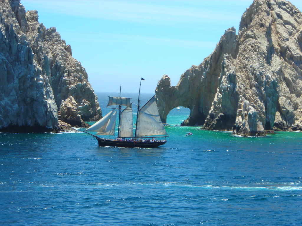 Mexico Wiki What Are Mexico S Best Beaches