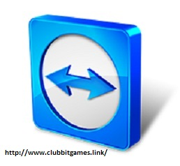 LINK DOWNLOAD APLIKASI teamviewer corporate 11 FOR PC CLUBBIT