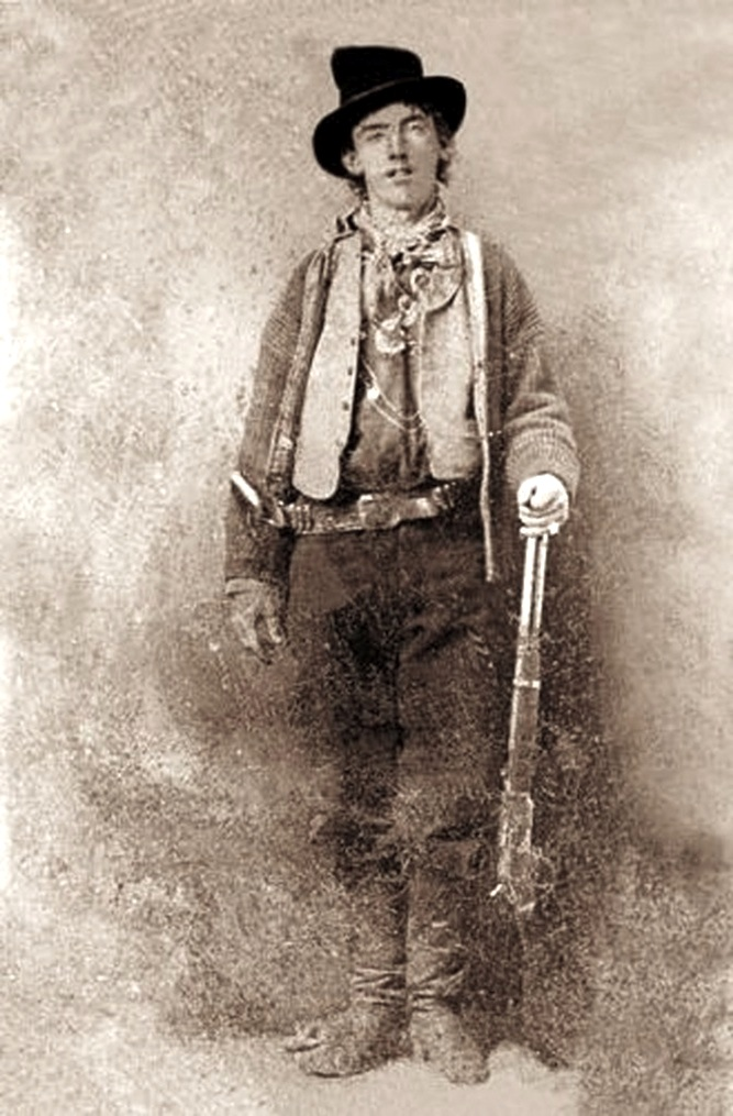 the story of billy the kid This is the story of billy the kid childhood billy the kids early years and childhood are full of mystery he was said to have been born in an irish neighbourhood .