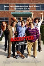 Watch Accepted 2006 Megavideo Movie Online