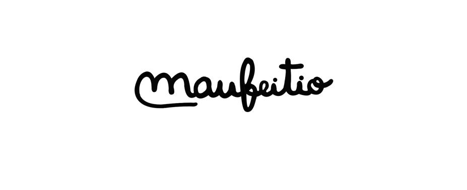 maufeitio
