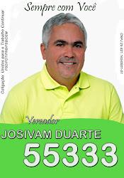 VOTE PARA A MUDANÇA NA CÂMARA DE OROBÓ,COM ESTE HOMEM VERDADEIRAMENTE DO  POVO .