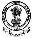 PPSC Punjab