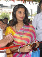 Pinky Reddy Hot PHOTOS12