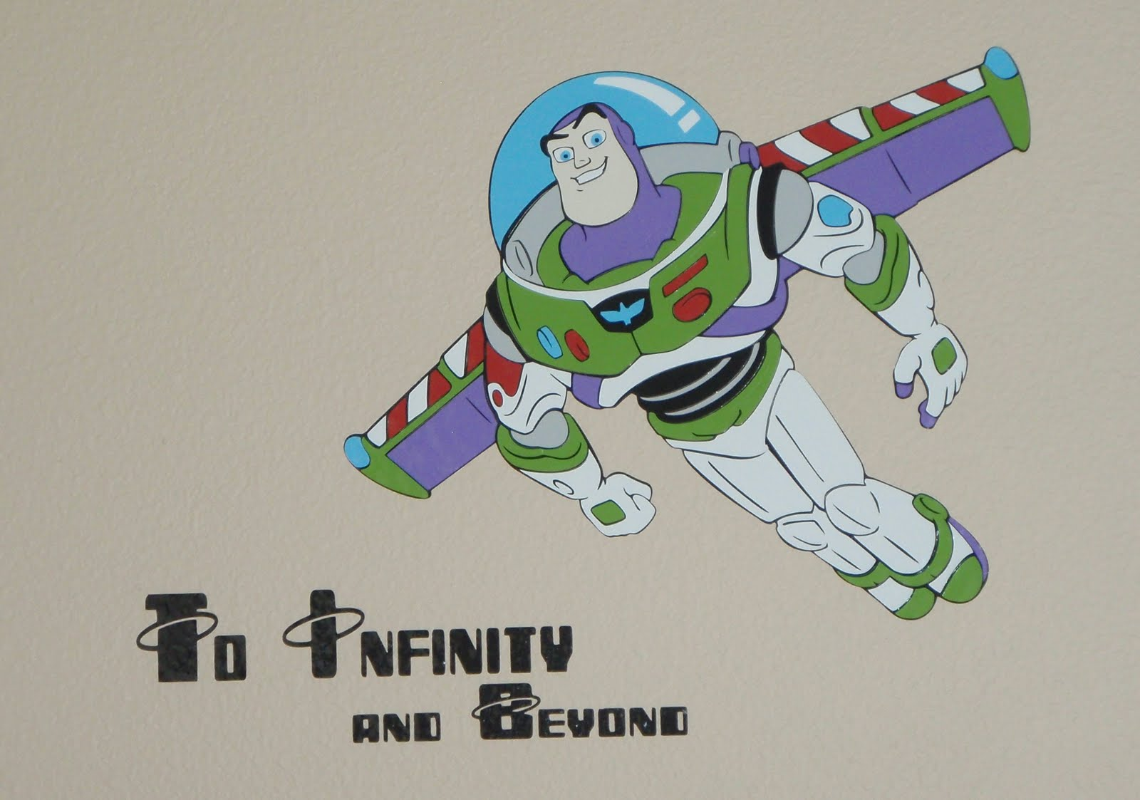 to infinity and beyond Beyond infinity is a curious mix of old and new in several specific chapters it struck me as not only reminiscent of several arthur c clarke works -- and it's actually an expansion and reworking of a sequel to a clarke book, which i didn't learn until i read benford's afterword -- but also evocative of older and less cerebral earthlings.