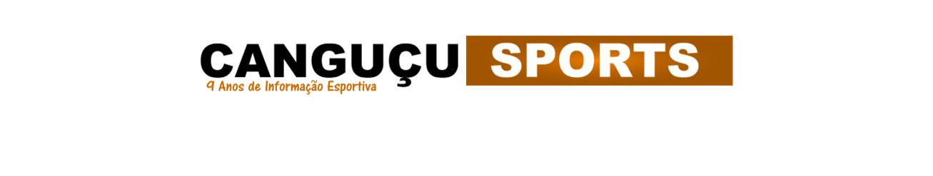 CANGUÇU SPORTS
