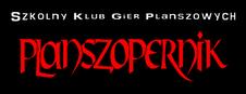 http://spnr4.bytom.pl/zakatek/index.php/kolko-gier-planszowych