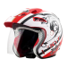 helm kyt juliet