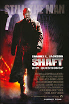 Shaft: The Return<br><span class='font12 dBlock'><i>(Shaft)</i></span>