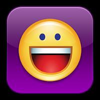 yahoo-messenger-chat-app