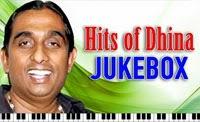 Top 10 Audio songs of Dhina | Tamil Audio Jukebox