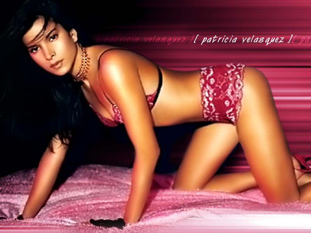 http://3.bp.blogspot.com/-jTG5Ph7LCkY/UBLGiFkGb8I/AAAAAAAACrg/t-lo4dPhlaY/s1600/Patricia-Velasquez-Avatar.jpg