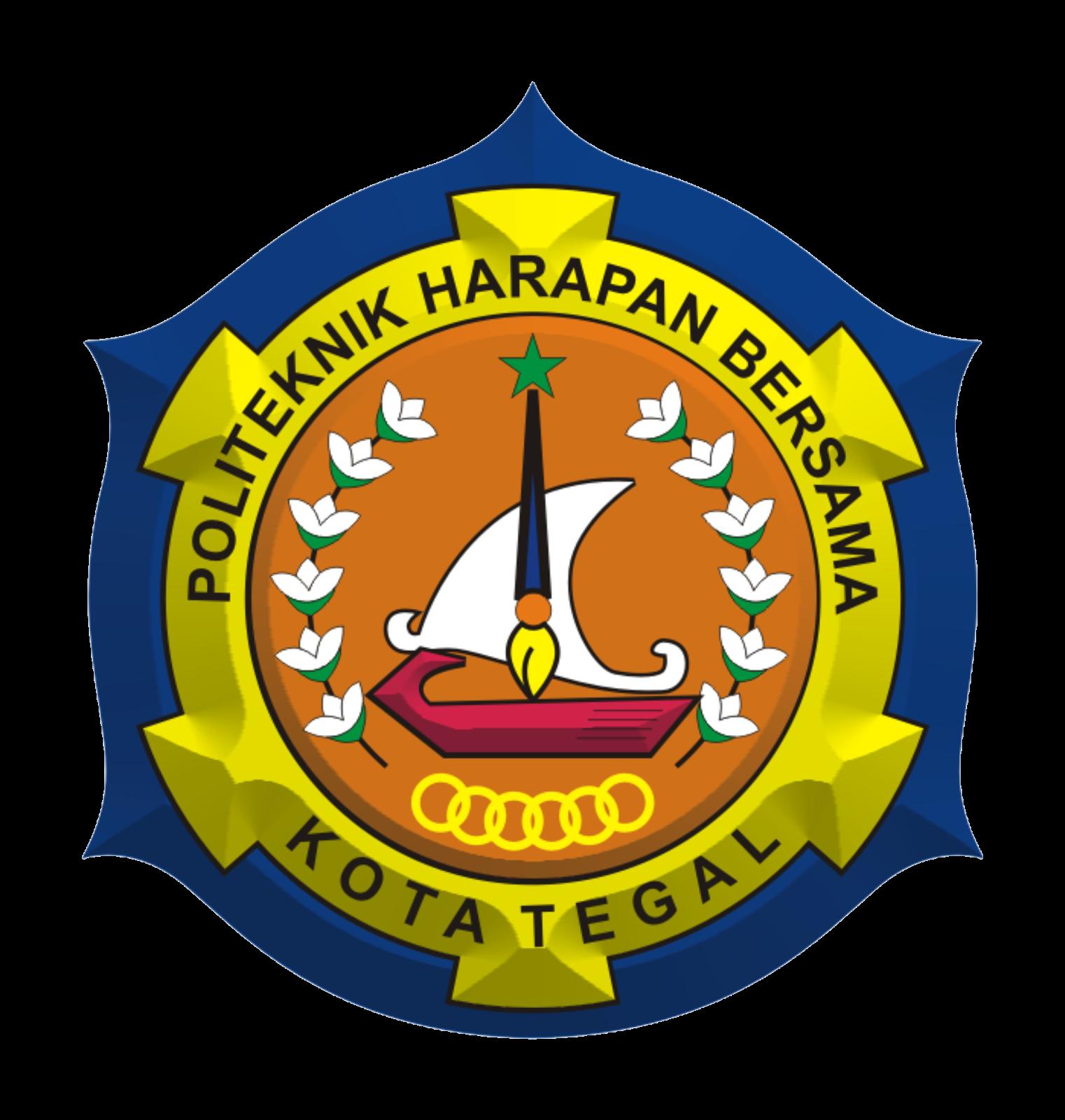 Politeknik HarBer Tegal