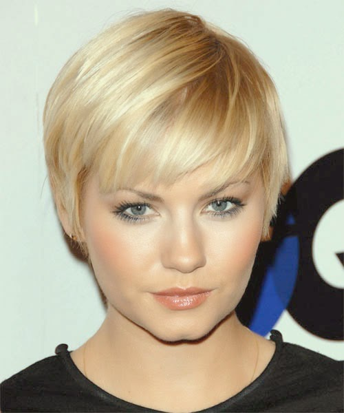 Trend Hairstyles 2015 Great Short Haircuts Trend 2015 for Women