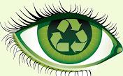 Ανακύκλωση στο σχολείο μας