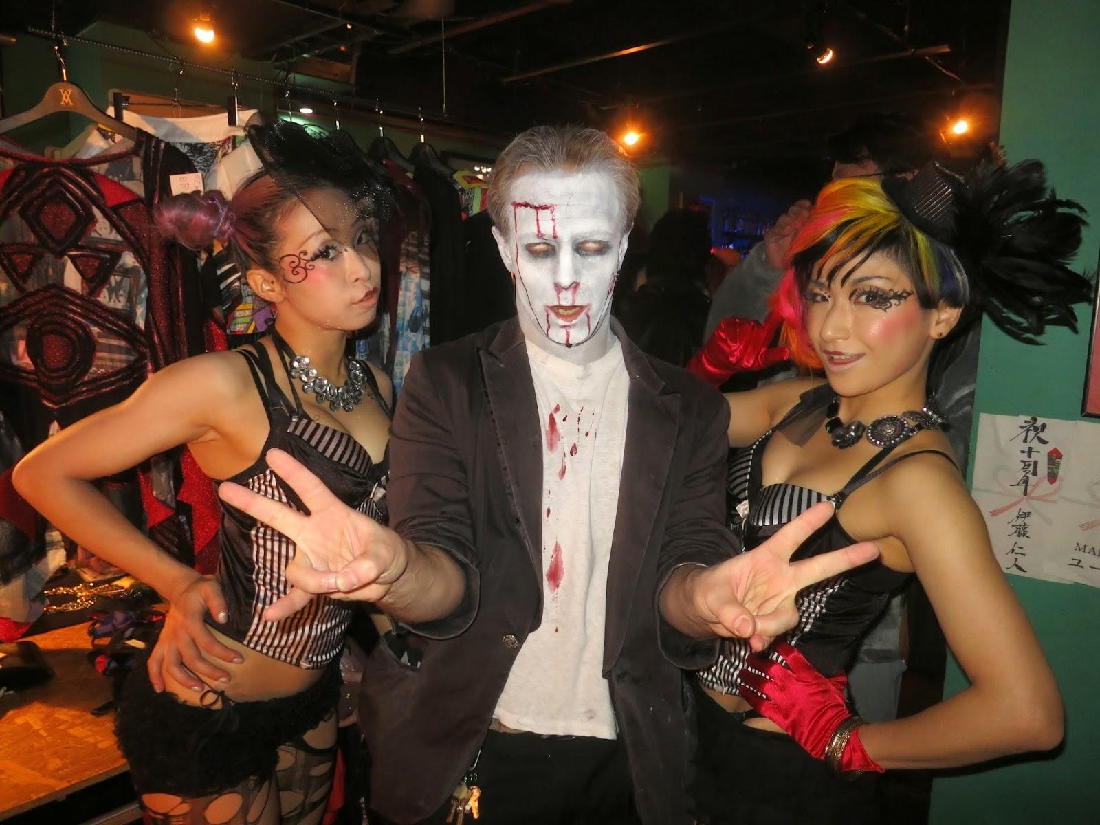 Dance Magic Dance Tattoo Magic Pole Dance Comedy