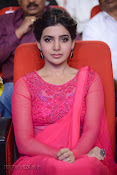 Samantha latest Photos Gallery at Autonagar Surya Audio-thumbnail-17