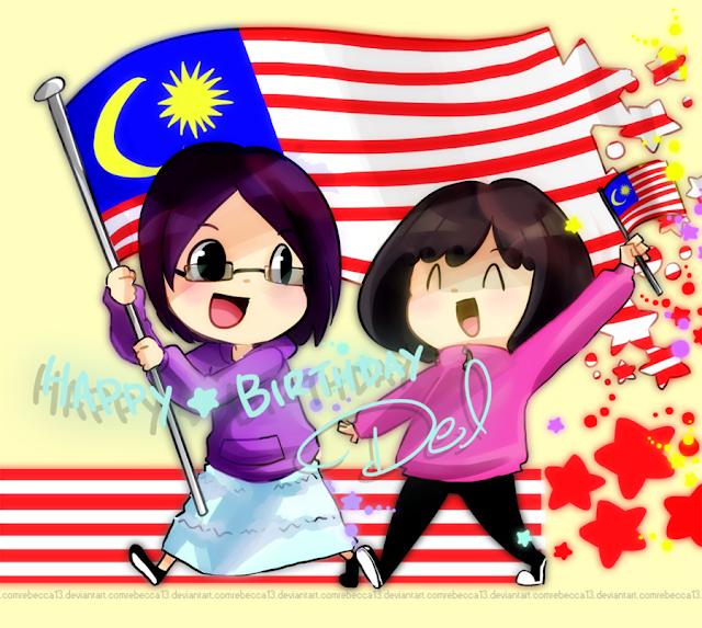 saya love malaysia Malaysian visual artist shaarim sahat has been active in the local art scene for  over a  anak lelaki tunggal saya kurang mengenali negarawan dan  my  devotion, as an ordinary citizen, to the homeland i love – malaysia.