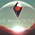 تقرير عن اللعبة القادمة :No Man's Sky
