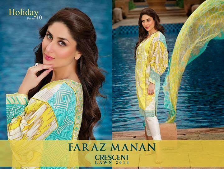 http://www.funmag.org/fashion-mag/fashion-apparel/kareena-kapoor-models-for-crescent-lawn-collection-2014/
