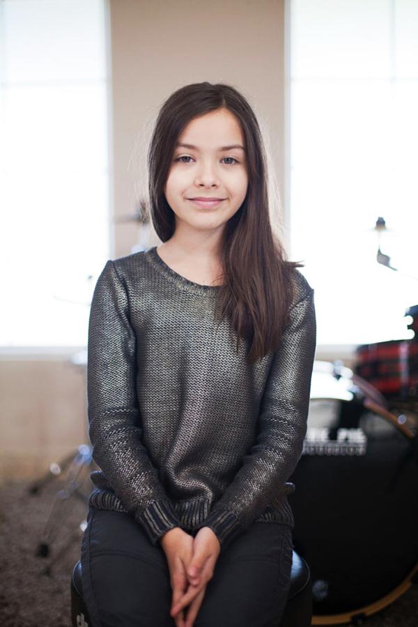 angie-los-vazquez-sounds-musica-mexicali-baja-california-mexico-americanistadechiapas-hermosa-preciosa-niña-cantante