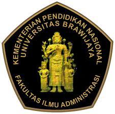 Perkembangan New Public Management (NPM) di Indonesia