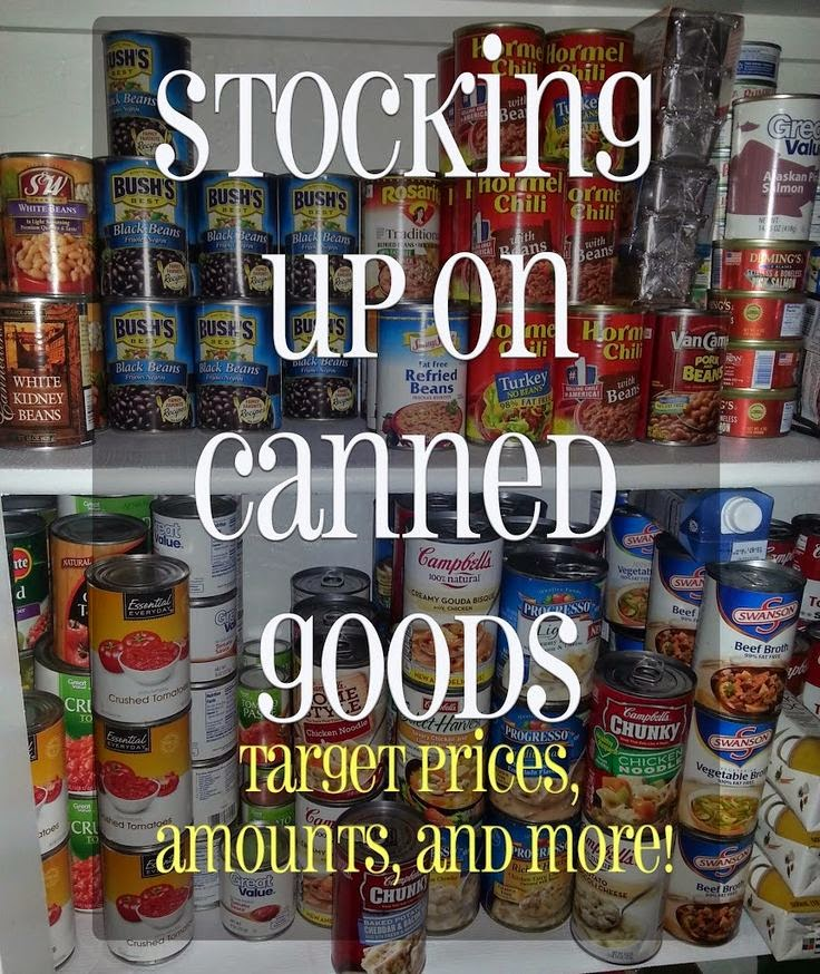 http://www.pullingcurls.com/2014/01/grocery-shopping-buying-canned-goods.html#_a5y_p=1873730
