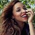 Tinashe lança o clipe de 'All Hands on Deck', e nós só podemos falar uma coisa: 'A senhora é destruidora mesmo, hein?!'